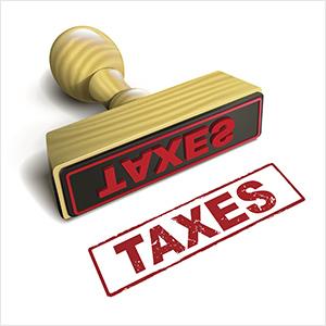 FXにかかわる税金制度(確定申告)