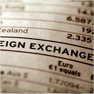 5ヶ国株価比較(日・米・豪・NZ・中)
