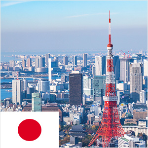 米国への不安感で日本株下落(2017年1月30日)
