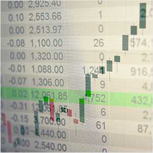 到達確率チャート 通貨ペア追加のお知らせ