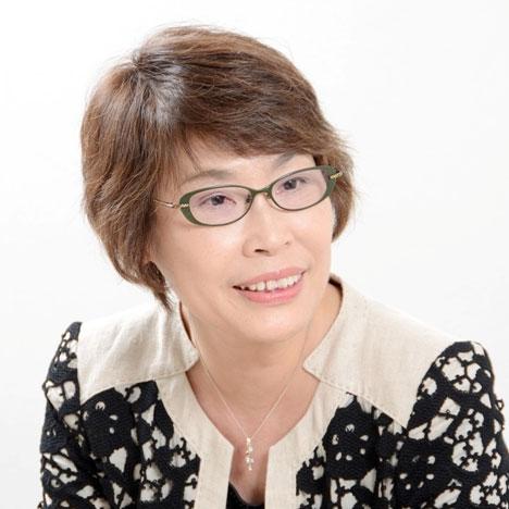 川合 美智子